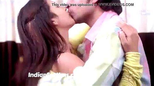 Watch Bhaiya Our Bhabhi - Bgrade, B Grade, Indian Porn -6383