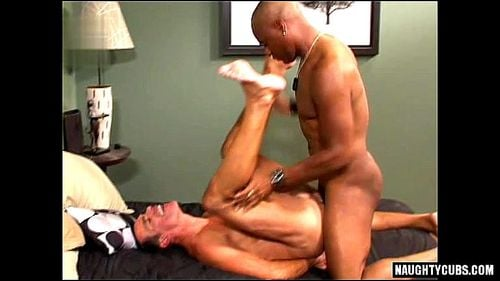 Sex gay rough 🥇Gay Rough