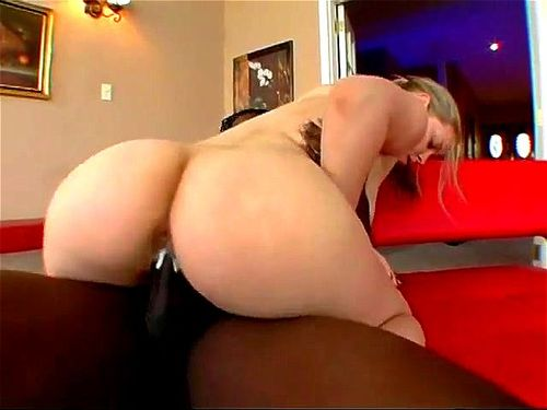 Ebony Bbc Doggystyle Cum