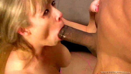 besplatni veliki kurac analni