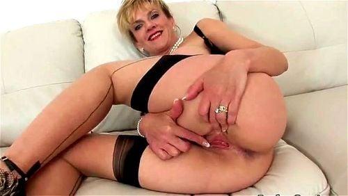 Porno lady sonia Free Lady
