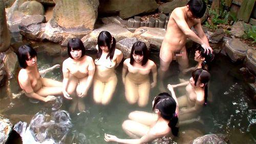 Watch Timestop - Time Stop, Timestop Uncensored, Time Stop Uncensored, Japanese Time Stop, Asian, Japanese Porn