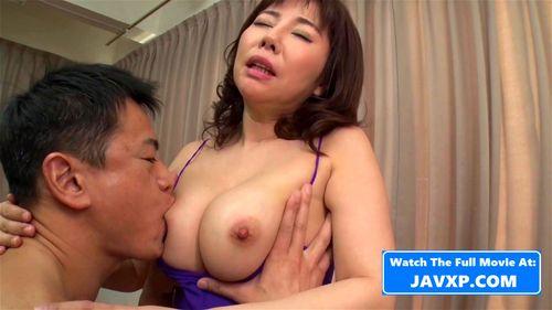 Stepson Fucking Grandma - Sayuri Mikami Mom, Japanese Mom, Grandma, Grandma Friends, Asian, Babe [14:29x1080p]->