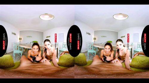 Teen hidden cam nude