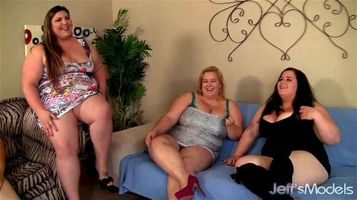 Join told uncensored orgy bbw pity, that now