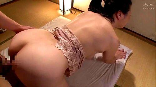 Amateur Japanese Teen Creampie