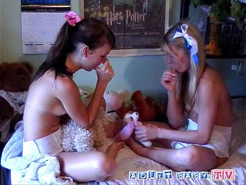 Training Day (ABDL)