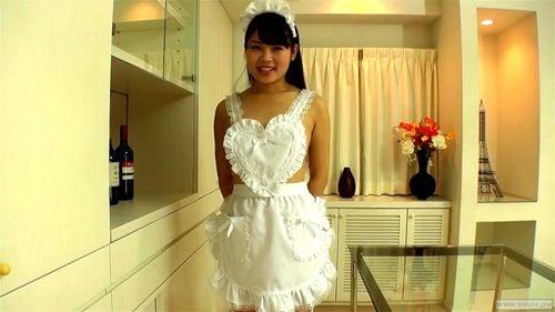 IDOL V-36 - 美少女, Iv, イメージビデオ, 日本人 アイドル, 高画質, Japanese Porn