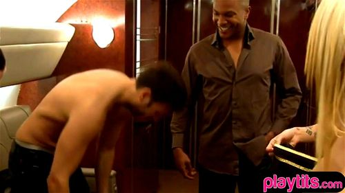 Apologise, but, try a foursome at party couples swinger real amateur apologise, but, opinion
