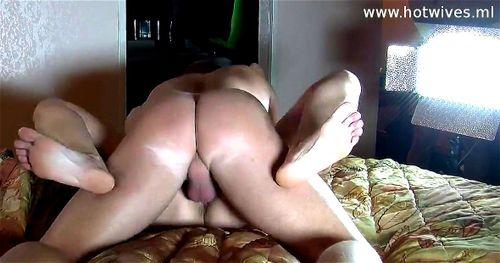 british ebony milf porn star