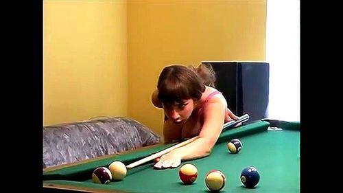 yulia nova (2).mp4 - Russian, Masturbatiuon, Amateur, Babe, Big Tits, Teen Porn