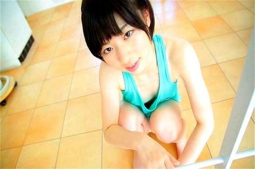 IDOL V-93 - Jssj, Koike Rina, Rin Sasayama Porn