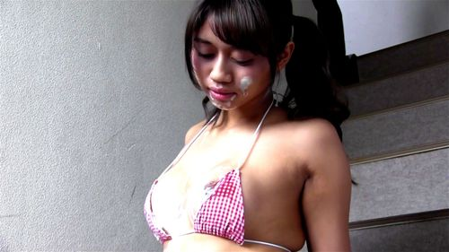 IDOL V-105 - Japanese, Solo, Teen, 美少女, Iv, イメージビデオ