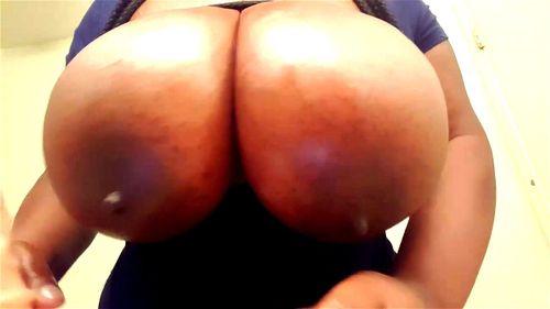 Priyanka chopra sex xxxx