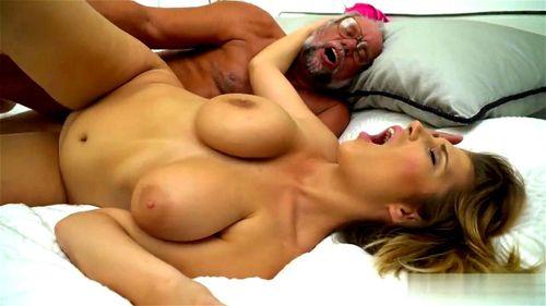 Aida Cortes Porno watch aida anal - babe, hot, amateur, anal, cam, homemade