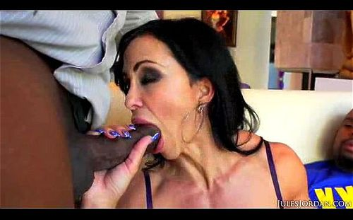 Mother Father Daughter Sex