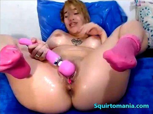 Asian Big Tits Swimsuit
