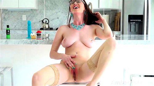 Amateur Seduce Porn watch my chinese teacher seduce me - cam, chinese girl