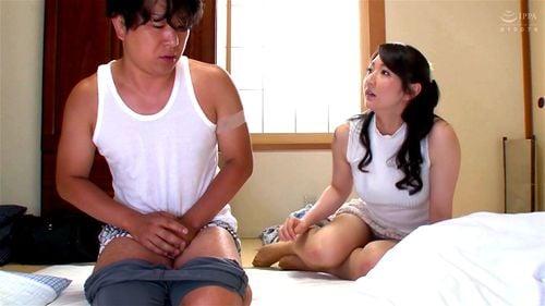 mond-154 - Yuri Nikaido, Nikaidou Yuri, Yurika Aoi ...