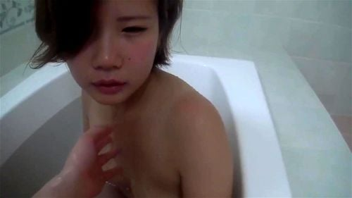 PH_AV Japanese 59 - Amateur, Asian, Babe, (フェラ)blowjob, (中出)creampie, Hardcore Porn