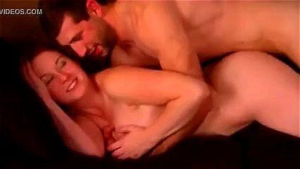 Husband Shares Wife Porn