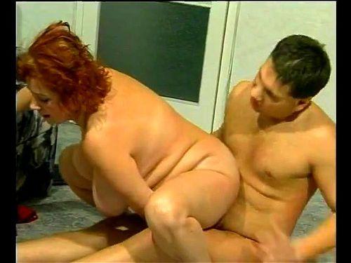 Big Tit Mature Brazzers