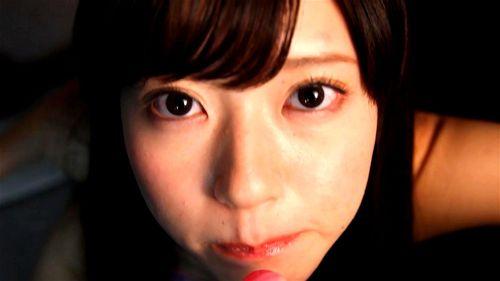 IDOL V-164 - Yoko Matsugane, Idol V, Japanese, Solo, Teen, 美少女 Porng