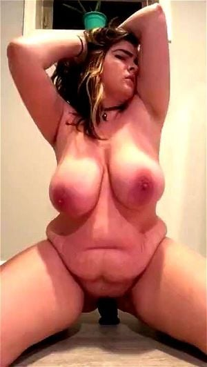 Chubby naked BBW Porn,
