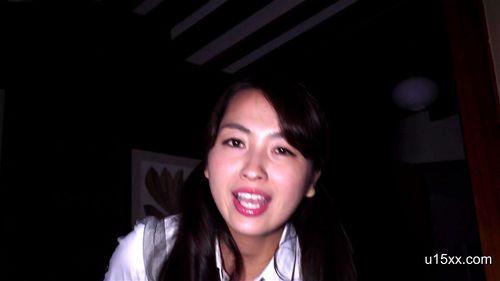 IDOL V-160 - Bao Wakana, Iv, 着エロ, 美少女, イメージビデオ, 日本人 アイドル Porn