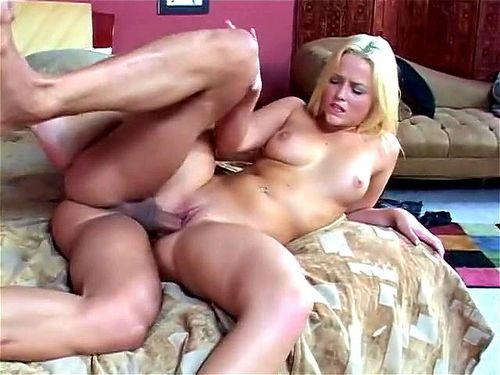 Watch Hot Sex With Very Hot Blond Girl Mouthfull From Behind