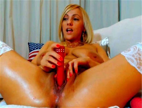 Amateur Wife Bbc Orgasm