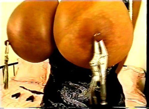 Katy perry nakwd having sex