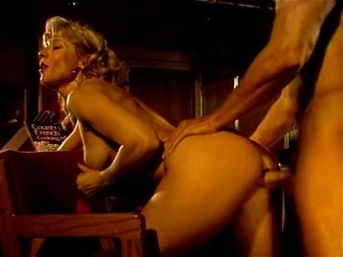 Nina Hartley Friends Mom