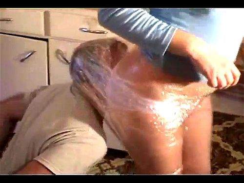 Mistress deliberate fart and  shit in her panties - Panty Poop, Mistress Toilet Slave Shit, Scat, E 2 Giovanotti, Errtergdsffgn, Anal