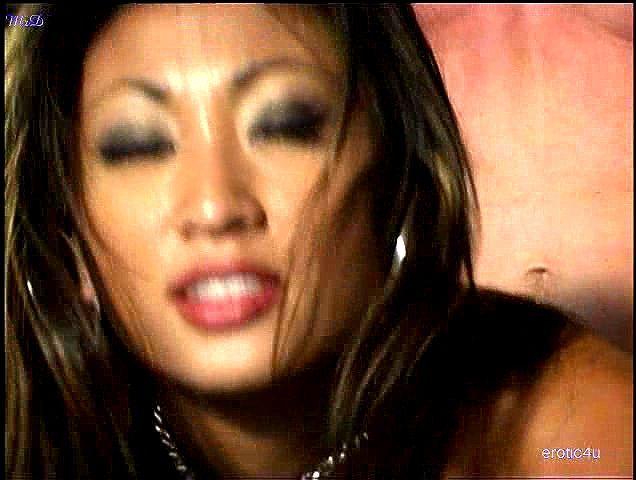 Nicole oring sex scene 2