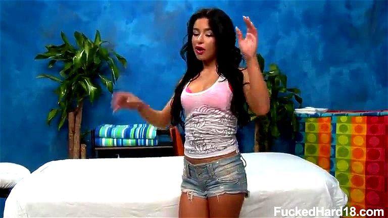 Adrianna Lynn Webcam Babe Porn
