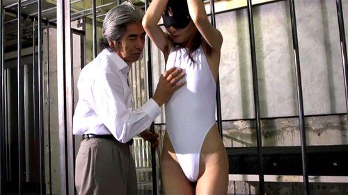 [LT10] SGM-02 - Married Women Whaling Boat Suisu Way Of The Swimsuit Mature Woman Massive Ejaculation Document Yuie Shoji [2:00:17x1080p]->