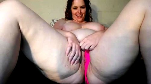 Free porn milf and son