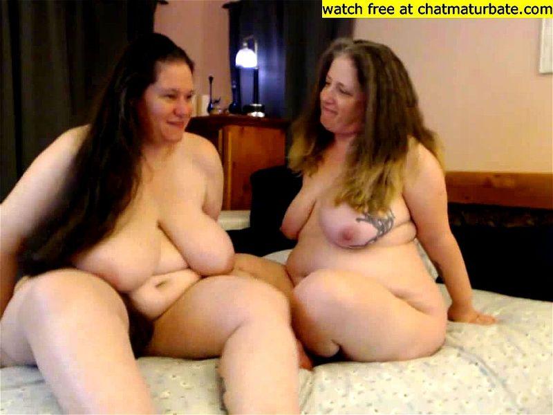 Lesbian Breastfeeding Big Tits