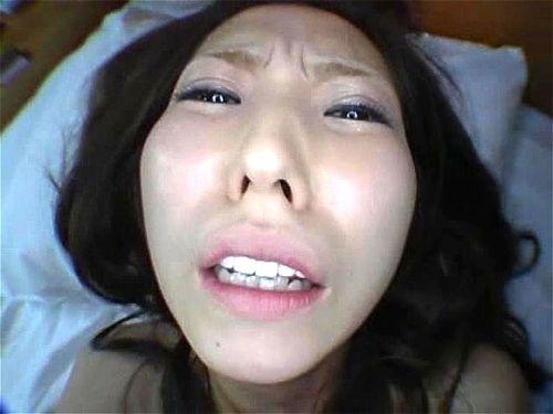 キメセクアルコールと薬をキメテセックス鷹宮りょう - Takamiya Ryo, Drug, Big Tits, (フェラ)blowjob, Bondage, Deep Throat