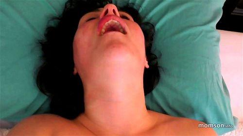 Virtual Sex Pov British