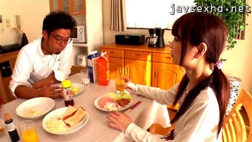 Fucked My Little Sister When Parents Arent Home - Japanese Sister, Little Sister, Jav Sister, Sister, (フェラ)blowjob, Jav Asian4You Porn