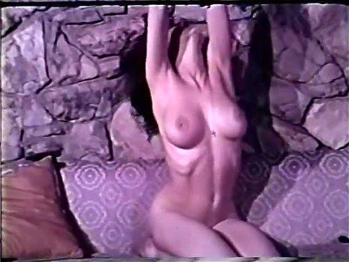 Japanese Vintage Big Tits