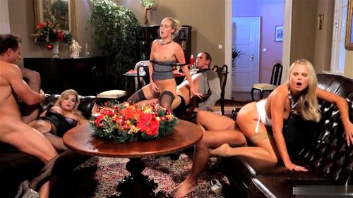 amazing-group-anal-sex-with-amazing-blonde-mature-in-lingerie