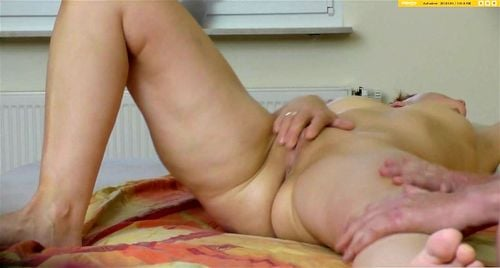 Butt_massage_asshole_massage_vibrator_orgasm