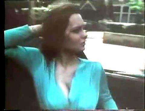 70sS British Porn Taboo