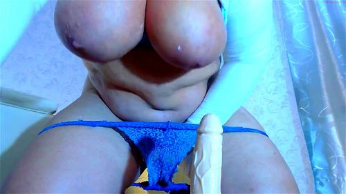 777_brendi_777_05112018_1111_female_chaturbate