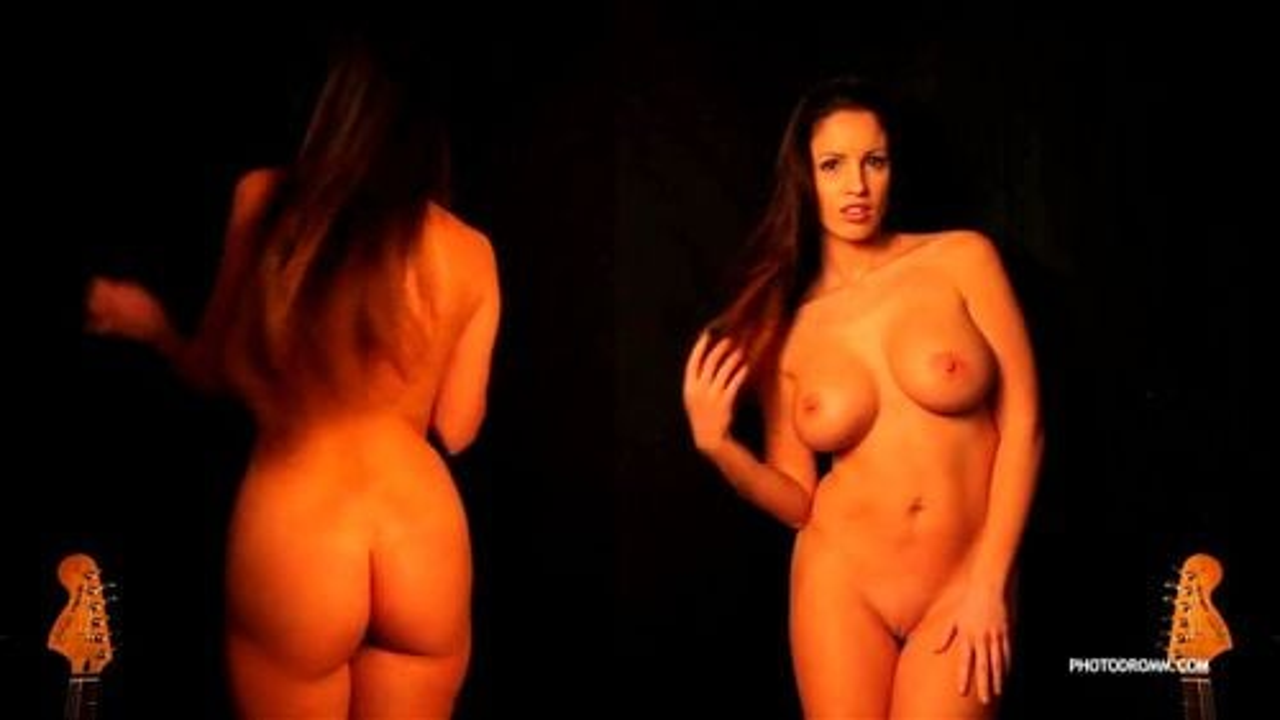 Porn lucia javorcekova Lucia Javorcekova