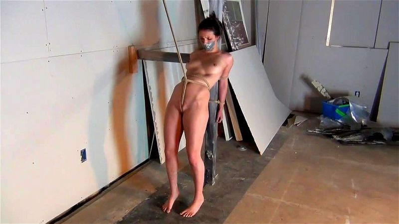 Nude casey Casey Batchelor