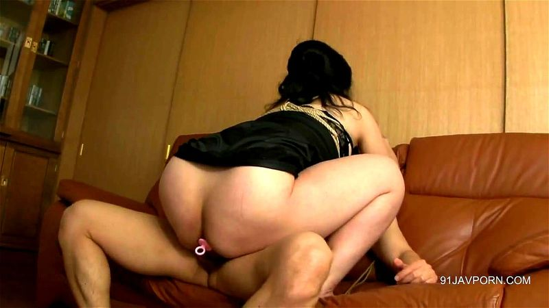 Hick recommends Anal intercourse position sexual